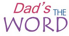 Dad's the Word